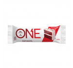 Oh Yeah Nutrition - One Bar LIMITED  Red Velvet Cake