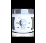 Scitec Nutrition - Collagen Powder 300g