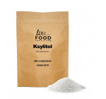 LITE FOOD - Xylitol 500g