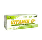 Sport Definition - Vitamin C Plus 120 Cap.