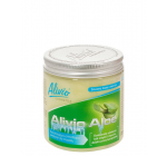 Alivio Cosmetics - Aloe 250ml.