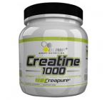 Olimp - Creatine 1000 - 300 tab.