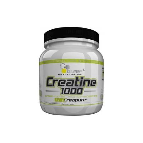 Olimp - Creatine 1000 - 300 tab.