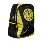 Golds GYM BACKPACK