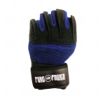 PURE POWER - Reptile - Blue