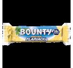 Bounty PROTEIN  - FlapJack - 60g