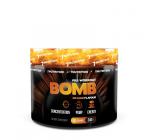 7Nutrition BOMB 240g - orange