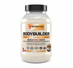 7Nutrition - Bodybuilder 3kg
