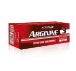 Activlab - Arginine 3 - 120 caps.