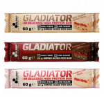 Olimp - Gladiator High Protein Bar 60g