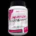 Peptide Glutamine Powder 400 g - 80 portions