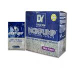 Dorian Yates - Ultimate NOX PUMP - 1 zak 15g