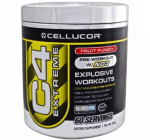 Cellucor - C4 - 360g 60 servings