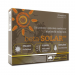 Olimp - Beta Solar - 30kap