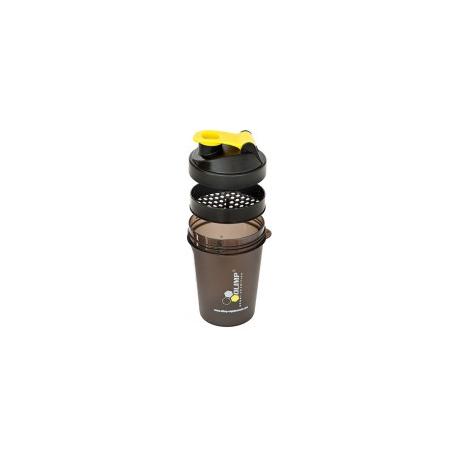 ef37130eaa51 Shaker OLIMP BLACK LABEL Lite 400 ml - PowerProtein