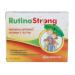 RutinoStrong - 60 tab