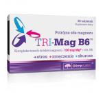 Olimp - Tri-Mag B6 - 30tab.