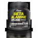 OLIMP Beta Alanine Xplode Powder 420g
