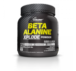 OLIMP Beta Alanine Xplode Powder 420g