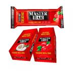 Activlab Master Bar - 30g