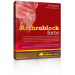 Olimp - ARTHROBLOCK forte - 60 kap.