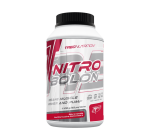 TREC NitroBolon II powder 1100g