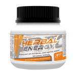 Trec - Herbal Energy 60 tab
