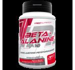 Trec - Beta Alanine - 60caps.