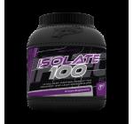 Trec - Isolate 100 - 1800g + shaker GRATIS !!!