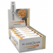 Fitness Authority - Carborade Recovery Bar - 40g - chocolate coconut
