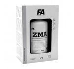 Fitness Authority - ZMA - 90cap.