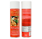 Oli-Oli -  Canola Oil spray 453g