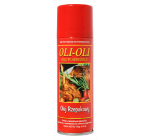 Oli-Oli - Canola Oil spray 170g