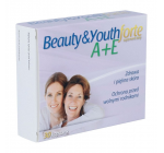 Beauty&Youth Forte 30 caps