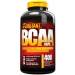 Pvl - Mutant Bcaa Caps - 400kap + smycz MUTANT