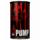 Universal Animal Pump - 30 zak