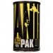 Animal Pak 44 zak