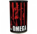 Universal Animal Omega - 30 zak.