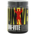 Universal Nutrition - Uni-Vite - 120cap.