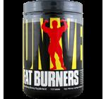 Universal Fat Burners - 110 tab.