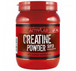 ActivLab - Creatine Powder - 500g