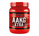 ActivLab - AAKG Xtra - 500g  25.02.2017