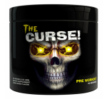 Cobra Labs - The Curse! - 250g