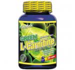 Fitmax - Green L-Carnitine - 90cap