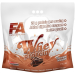 Fitness Authority - Whey Protein - 4500 g