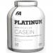 Platinum Micellar Casein 1600g (59 portion)
