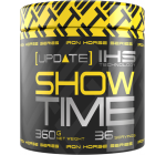 IHS - Show Time UPDATE 2.0 - 360g