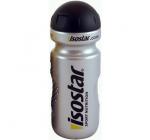 Isostar - Bidon - 650ml