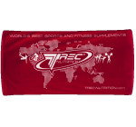 TREC Ręcznik 75x150 cm