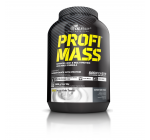 Olimp - Profi Mass - 2500g